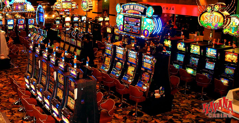 Casino sincelejo