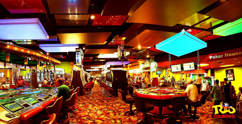 rio casino