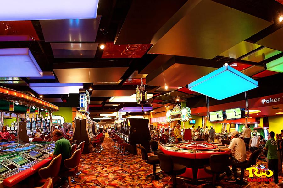 Www Casino Winner Vip