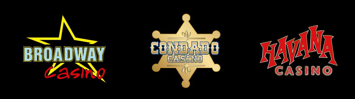 logos-armenia