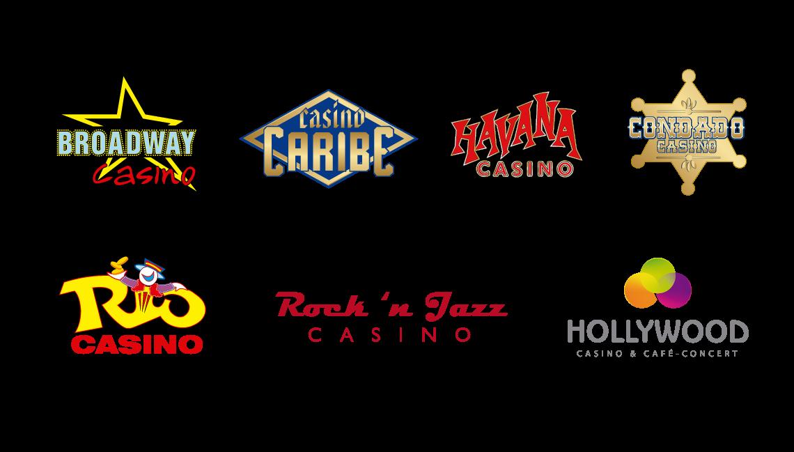 logos-bogota