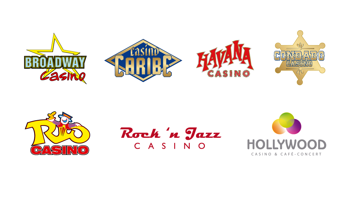 Casinos En Colombia Ciudades Winner Group