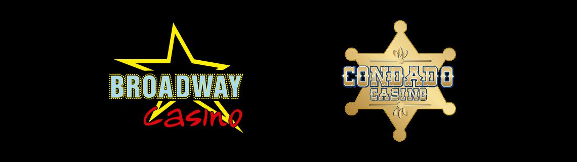 logos-cartago