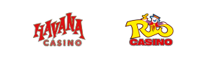 logos-pereira