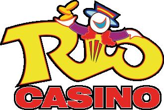 Casino Rio de Colombia