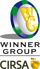 Winner Group