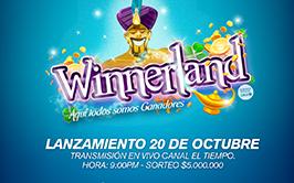 casinos_pagina_eventos_2