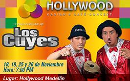 casinos_pagina_eventos_3