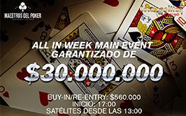 casinos_pagina_eventos_4
