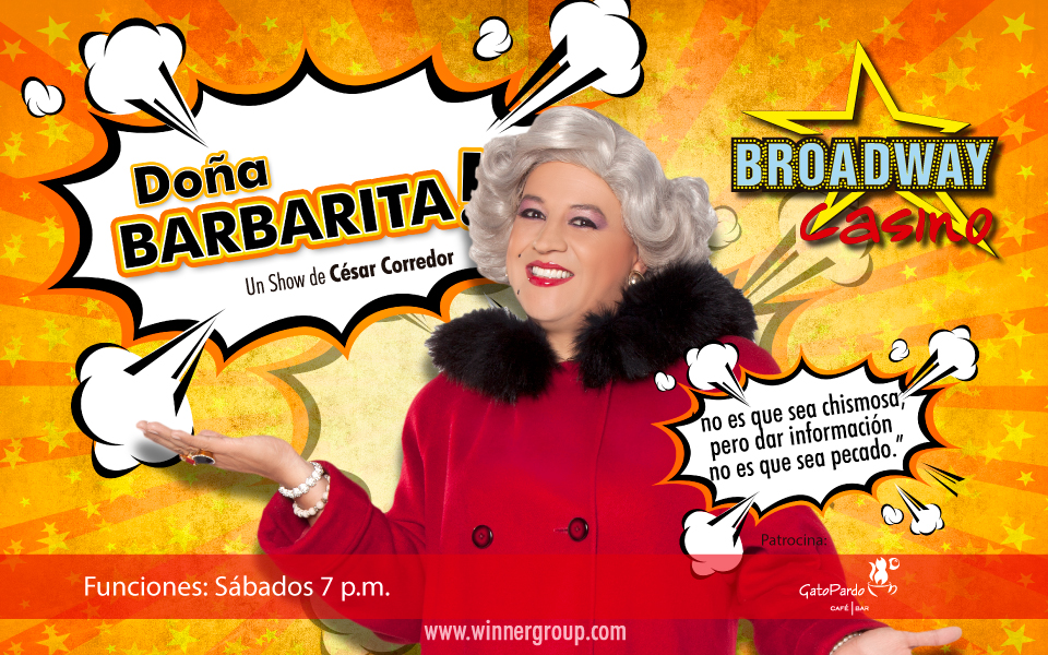 evento_barbarita