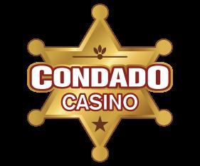 Casino Condado en Colombia