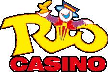 Logo Casino