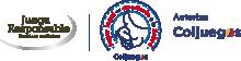 Logo autoriza coljuegos