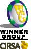 WINNER GROUP CASINOS EN COLOMBIA