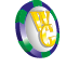 Winner Group Colombia Logo
