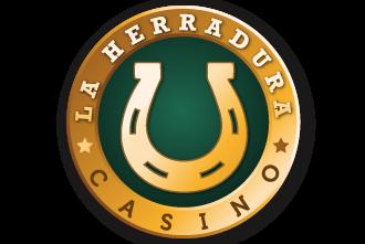 Casino LA HERRADURA en Colombia
