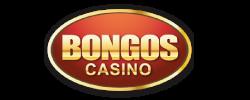 Logo Bongos casino