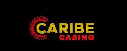 Logo caribe casino